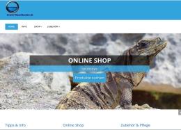 Ratgeber, Vergleich und Montage Tipps zu Aufsatzwaschbecken aus Granit, Glas und Keramik, Raumfrei Webdesign Erfurt Thüringen