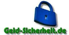 geld-sicherheit_webdesigner erfurt