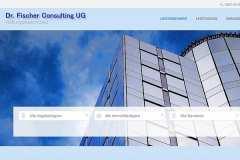 Immobilien_Fischer_by webdesign erfurt