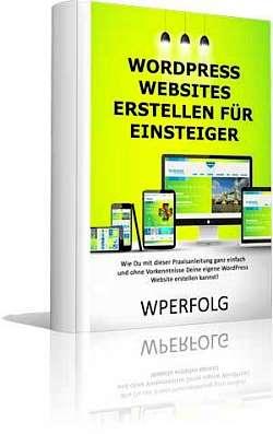 wordpress-websites-erstellen-fuer-einsteiger